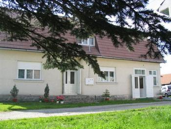 Cazare Ciumani - Casa Kiraly - Judetul Harghita, zona Gheorgheni