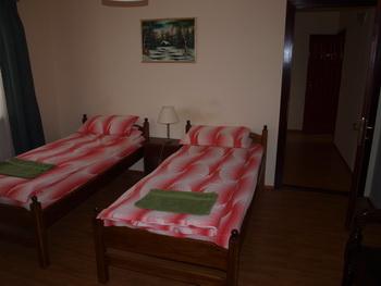Gyimesközéplok - Csillag Hostel Apartmanok - Hargita Megye