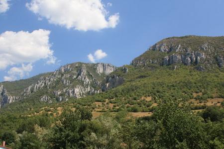 Szállás Herkulesfürdő - Safrane Panzió