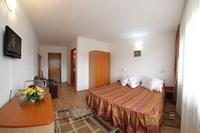 Horezu - Alex Hotel*** - Valcea Megye