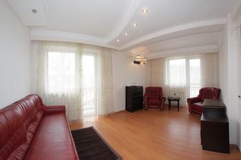 Kőhalom - Dumbrava Hotel*** - Brassó Megye