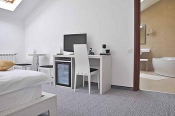Kolozsvár - Boutique Hotel - Kolozs Megye