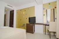 Kolozsv�r - Central Hotel *** - Kolozs Megye