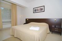 Kolozsvár - Central Hotel *** - Kolozs Megye
