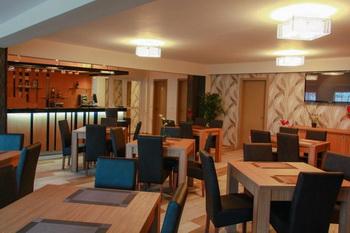 Kolozsvár - Gála Hotel - Kolozs Megye