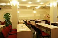 Kolozsvár - Granata Hotel**** - Kolozs Megye