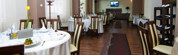 Kolozsvár - Onix Hotel - Kolozs Megye