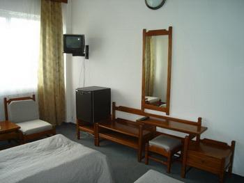 Kolozsvár - Sport Hotel - Kolozs Megye