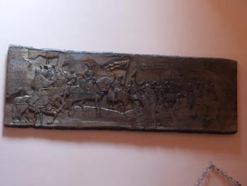 Korond - Aragonit Panzió - Hargita Megye