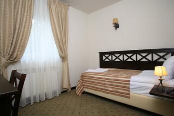 M�ramarossziget - Malomkert Hotel - M�ramaros Megye