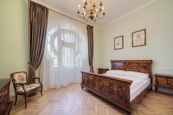 Szállás Marosvásárhely - Privo Hotel **** Csonka Villa - Maros Megye