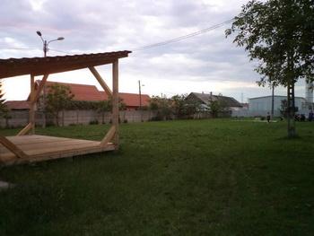 Szállás Négyfalu - Barcasági Csángó Alapítványi Ház - Brassó megye