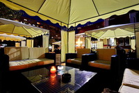Petrozsény - Petrosani Hotel *** - Hunyad Megye