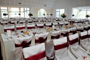 Pitesti - Star Hotel - Arges Megye