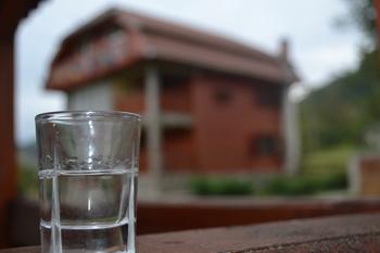 Csarnóháza - Remetelórév Szállás Lorau Turistaház Bihar megye, Erdélyi Szigethegység