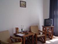 Segesvár szállás - Segesvár Hotel - Maros Megye