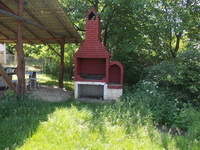 Sepsibesenyő - Maksa - Dálnok - Besenyő-tó Panzió - Kovászna Megye