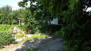 Szállás Sóvárad - Móni Kulcsosház - Maros Megye, Szováta közelében