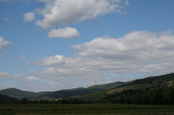 Szállás Szárazpatak - Malom Panzió - Kovászna Megye, Háromszék