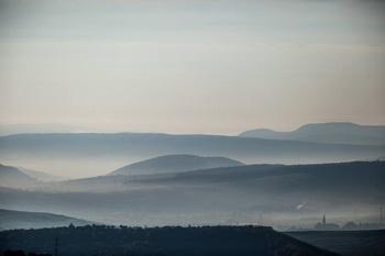 Székelypálfalva - Szilas Panzió - Hargita Megye