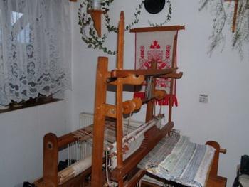 Szállás Székelyszentkirály - Katalin Fogadó - Hargita Megye