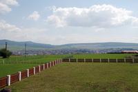 Székelyudvarhely - Palace Panzió - Hargita Megye
