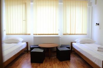 Septimia Welness Spa Hotel - Odorheiu Secuiesc - Cazare