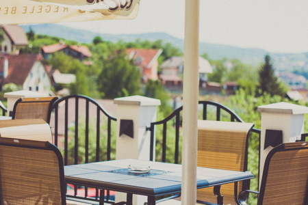 Szállás Székelyudvarhely - Páva (Villa Vitae, Pávakert) Wellness & Spa*** - Hargita megye