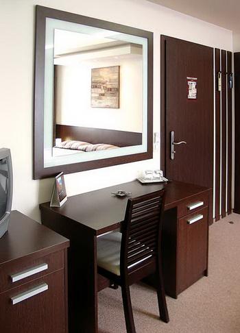 Szinaja - Smart Hotel - Prahova Megye