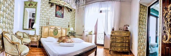 Szlanikfurdo- Szaláncfurdo- Coroana Moldovei Hotel **** Bákó Megye