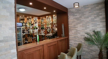 Szállás Szováta, Medve-tó - Maros Hotel
