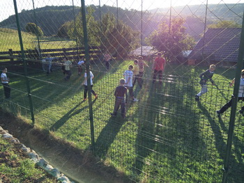 Tibód szállás - Olimpia Panzió - Hargita Megye