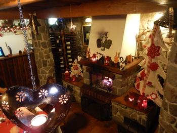 Szállás Fortuna Eco Boutique Hotel - Tusnádfürdő - Hargita Megye