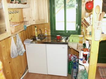 Szállás Varság - Szőkelak Guesthouse