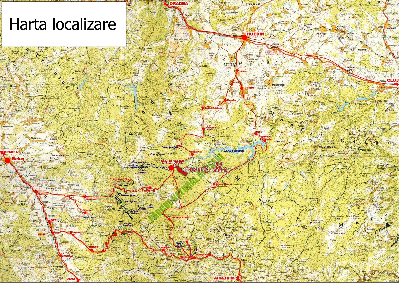 pádis térkép PÁDIS szállás Pádis Csodavár Szállásfoglalás Telefon, Online  pádis térkép